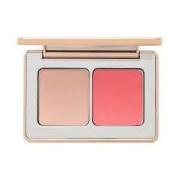 Natasha Denona Blush & Glow Mini