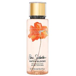 Body Mist Pure Seduction Blooms - Victoria's Secret