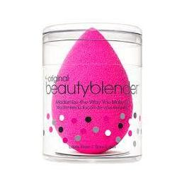 Beauty Blender Original Rosa