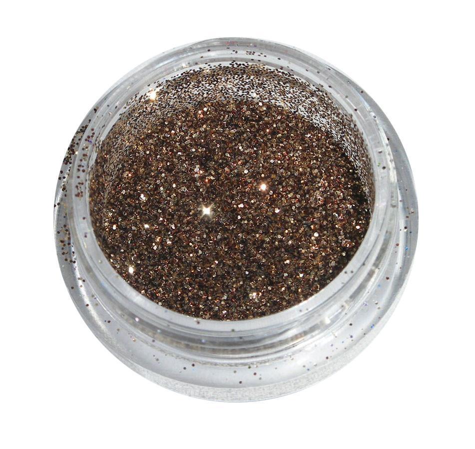 Eye Kandy Glitter