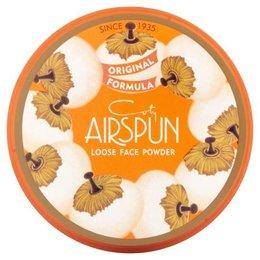 Pó Facial Airspun Translucent 070-24