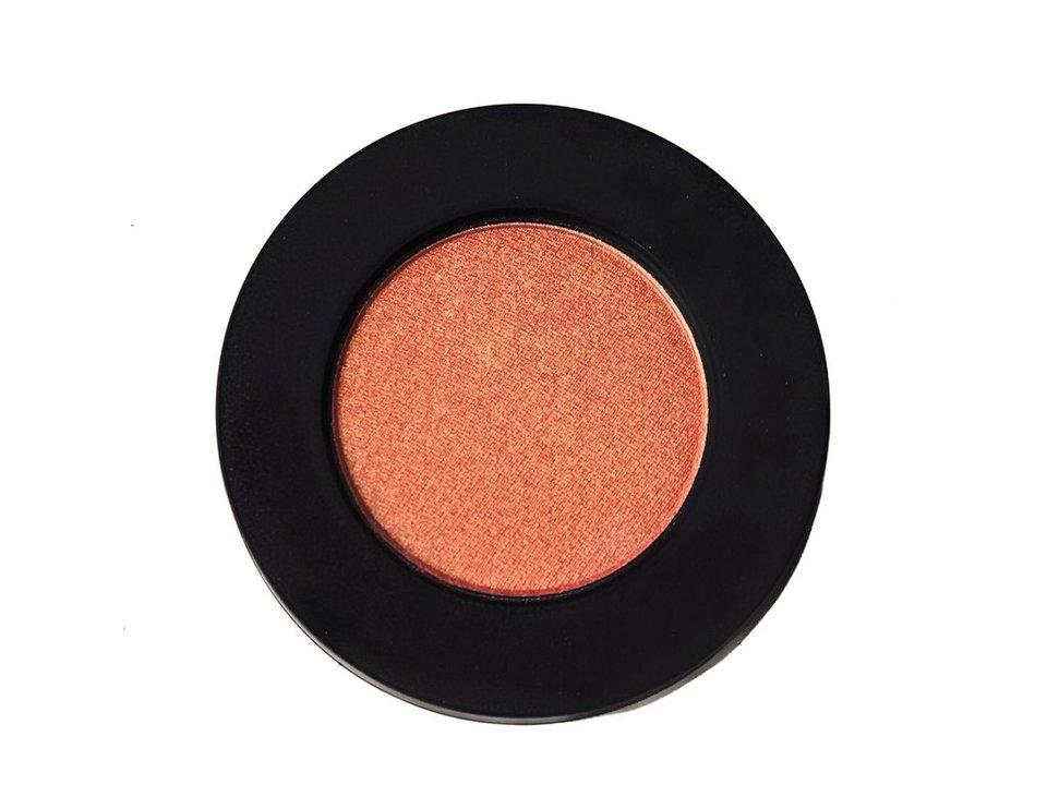 Sombra Amelie Melt Cosmetics