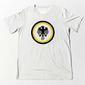 Camiseta Águia Deutscher + BVB