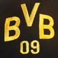 Boné 6 gomos Borussia Dortmund