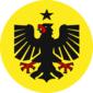 Porta Copos BVB - Unitário