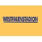 Camiseta Westfalenstadion - BVB