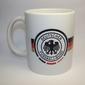 Caneca Dortmund & Alemanha