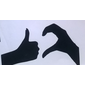 Meme Friendzone Symbol 9Gag