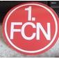 Nürnberg Fussbal-Club