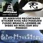 StickerBom 01