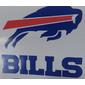 Logo BUffalo Bills