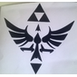 Simbolo Symbol
