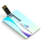 Pen Card 16 gb Personalizado