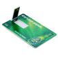 Pen Card 4gb Personalizado