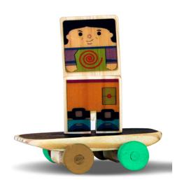 Kitopeq - Skate