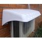 Protetor de Ar Condicionado Split