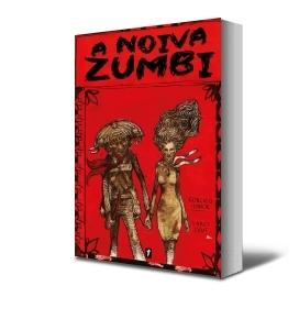 A Noiva Zumbi