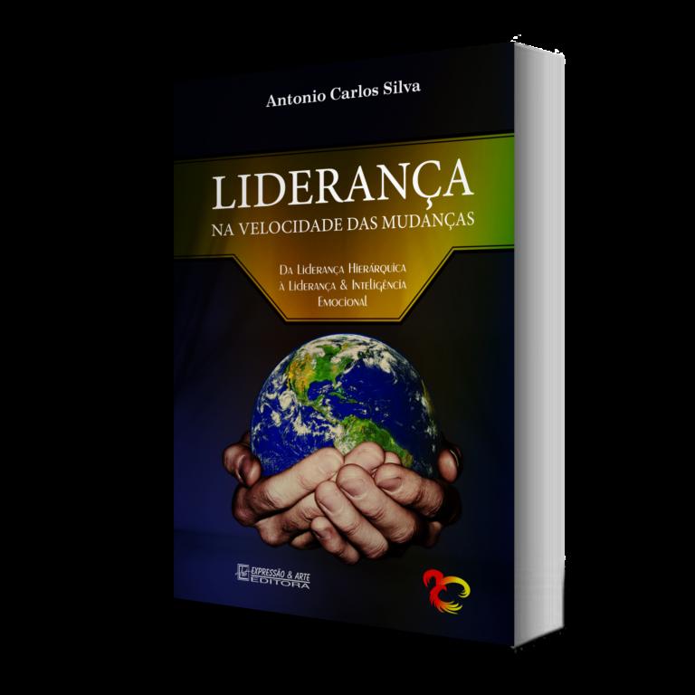 Liderança na Velocidade das Mudanças - Da liderança hierárquica