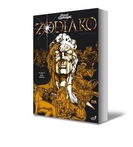 Zodiako – Edição Premium