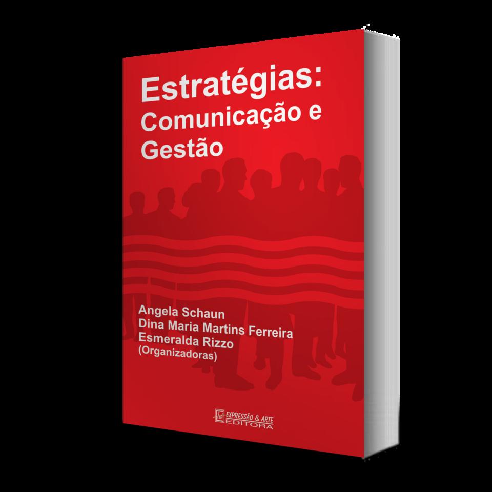 Estratégias: Comunicação e Gestão