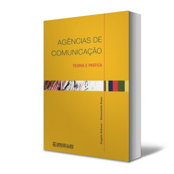 Agências de Comunicação – Teoria e Prática