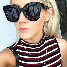fe8f358c21e64 Óculos Celine - Loja Espaço Feminino