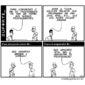 Caneca de Porcelana Dia do Programador