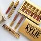 Kit brilho labial - Kylie Jenner (BIRTHDAY EDITION)