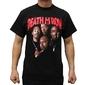 Camisetas DEATH ROW Records