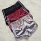 Shorts BAE