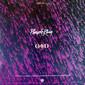"Prince And The Revolution – Purple Rain 12"""