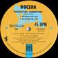 """Nocera – Summertime, Summertime 12"""""""