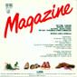 "Magazine – Sou Boy 7"" (Compacto)"
