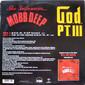 """Mobb Deep - G.o.d. Pt. III 12"""""""