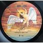 """Led Zeppelin – Coda (LP Nacional) 12"""""""
