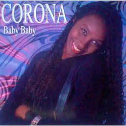 """Corona – Baby Baby 12"""""""