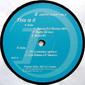 Dannii Minogue – This Is It 2 X 12 (Duplo)
