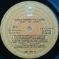 "Jimmy ""Bo"" Horne – Dance Across The Floor (LP Nacional) 12"""