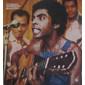 Gilberto Gil – Nova História Da MPB LP