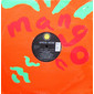 Apache Indian ‎– Boom Shack-A-Lak 12""