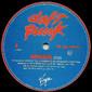 """Daft Punk – Da Funk 12"""""""