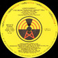 """Londonbeat – I've Been Thinking About You 12"""""""
