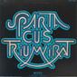 """Triumvirat – Spartacus (LP) 12"""""""
