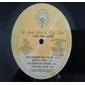 Le Juan Love & Dj Man - I Still Feel Good LP
