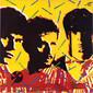 """RPM – Revoluções Por Minuto (LP) 12"""" Com Encarte"""