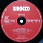 """Voyage – Voyage 3 LP Importado 12"""""""