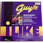 """Guy – I Like (Extended Version) 12"""""""