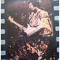 Jimi Hendrix – Original Sound Track 'Experience'