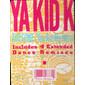 "Ya Kid K – Awesome (You Are My Hero) 12"""