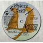 "Vicious Base – Drop The Bass II Promo 12"""